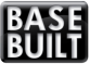 Base Built Services